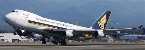 Boeing Resume Login by Need Help Writing An Essay Boeing Login Resume