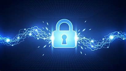 Security Cyber Mistakes Prevent Them