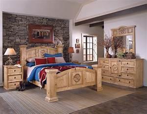 28 Best Bedroom Sets Images On Pinterest Bedrooms