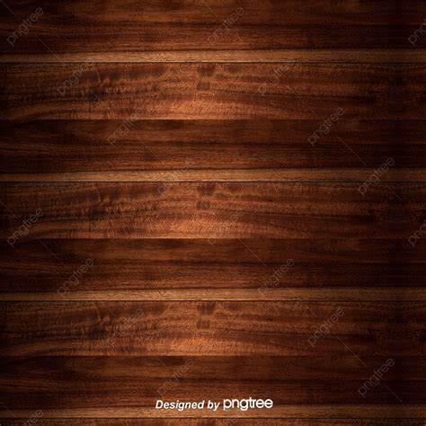 wood background png vector psd  clipart
