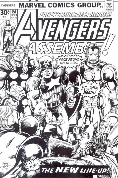 avengers coloring pages for adult coloring pages