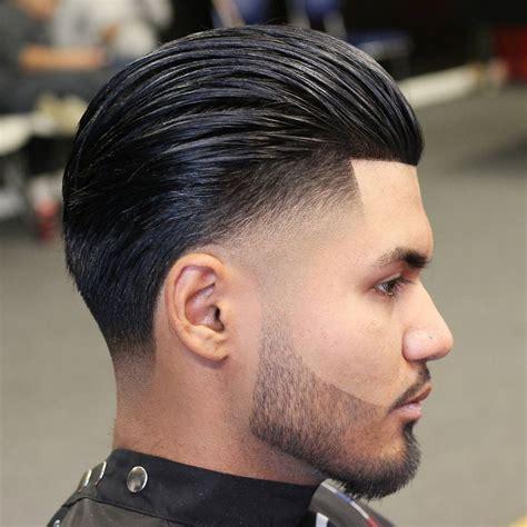 taper fade haircuts  men   awesome haircuts