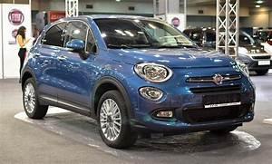Mandataire Fiat 500x : achat vente de fiat neuves par mandataire auto ~ Medecine-chirurgie-esthetiques.com Avis de Voitures