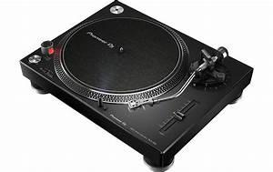 Dj Equipment Auf Rechnung : pioneer plx 500 k schwarz g nstig und sicher online einkaufen im music and more store leipzig ~ Themetempest.com Abrechnung