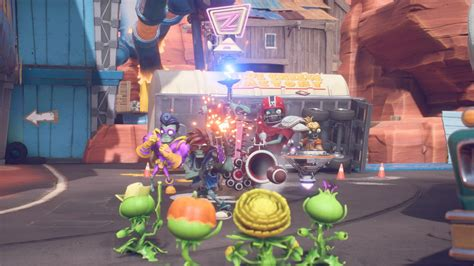 neighborville zombies battle plants vs edition pc week founders pvz bfn update modes mixed ops zombie ea adds founder crack