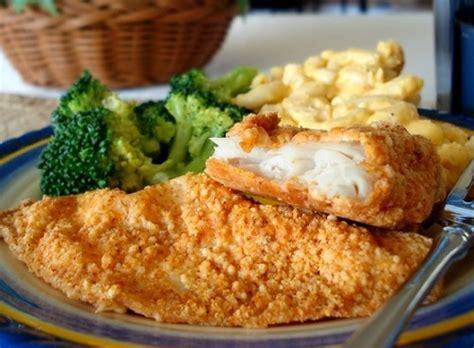 seafood aspen sales group