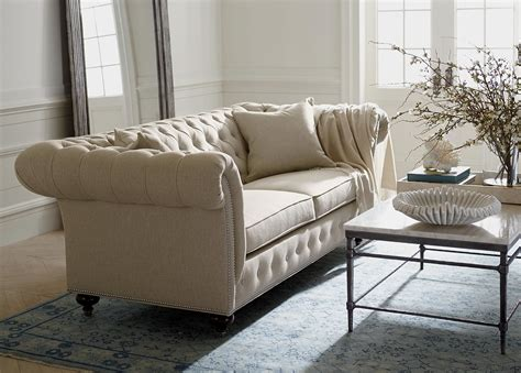 ethan allen sofa beds rooms