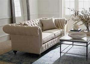 ethan allen sofa sleeper epic ethan allen sofa sleepers 48 With sectional sofa bed ethan allen