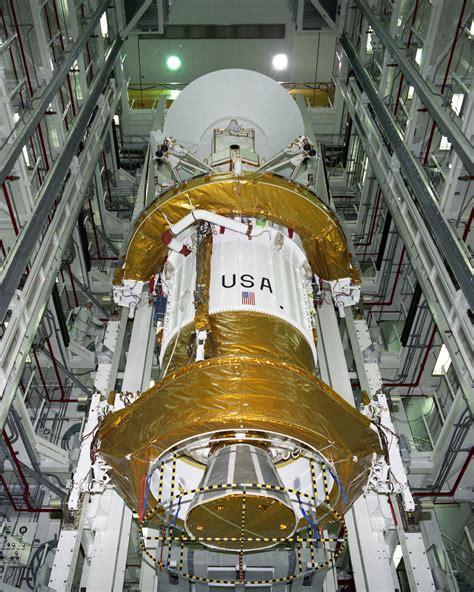 Magellan Mission to Venus Began 25 Years Ago on STS-30 | NASA