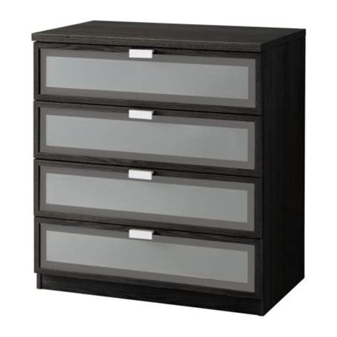 Ikea Hopen 4 Drawer Dresser Assembly by De Jong House Grown Up Stands