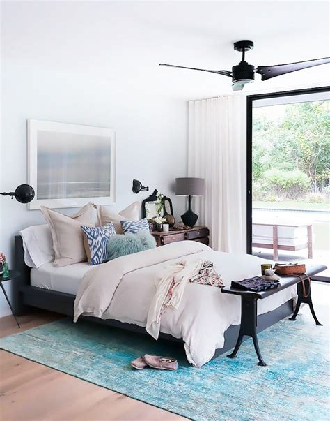 ikea master bedroom ideas best 25 malm bed frame ideas on pinterest ikea malm bed 15615 | 52aa9adfb07cb37acc59ca14cd85afc0 cosy bedroom ikea bedroom