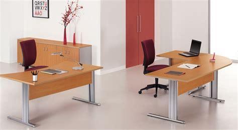 ugap mobilier bureau ugap mobilier de bureau 28 images bureaux en images