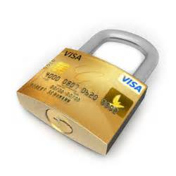 Secure Online Payment