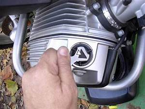 Motorcycle Info Pages   R1200