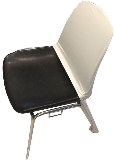 chaise de bureau pas chere chaise industrielle pas chere 28 images chaise de