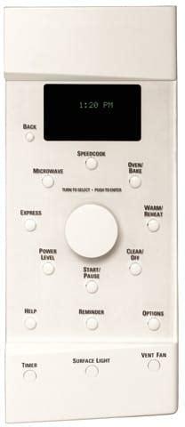 ge scahcc  cu ft   range advantium microwave oven   cooking watts