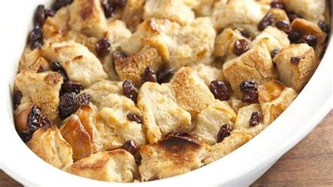 baked dessert recipes bettycrockercom