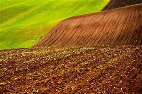 loam definition what is soil definition its properties features