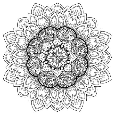images  coloring pages  pinterest