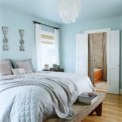 Bedroom Walls Painted Blue by 16 Best Images About Wall And Ceilings Painted Same One