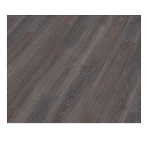 Buy Westco 8mm Vgroove Laminate Flooring From Our