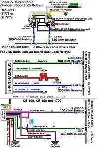 2013 Jeep Wrangler Stereo Wiring Diagram