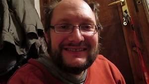 Miele Novotronic Toplader : miele waschmaschine novotronic w149 trommellager wechseln youtube ~ Michelbontemps.com Haus und Dekorationen