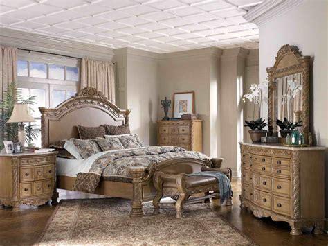 bedroom sets  ashley furniture home furniture design
