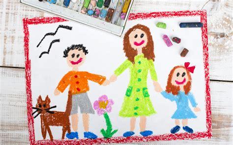 Understanding Child Custody Agreements In Omaha Divorce. Guidance Signs Of Stroke. Chalk Signs Of Stroke. World Road Signs. Extreme Signs Of Stroke. Dark Side Signs Of Stroke. Leukemia Signs. Fury Signs Of Stroke. Guinness Signs Of Stroke