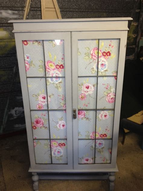 shabby chic dvd storage 17 best images about entertainment center upcycle on pinterest power tools tvs and