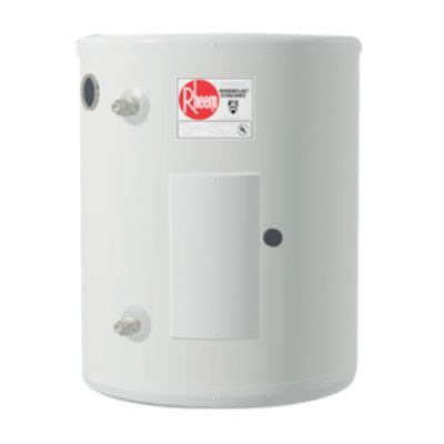 electric water heaters joven electric water heaters