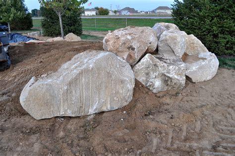granite boulders 3
