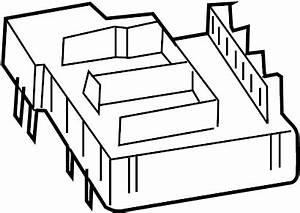 2013 Vw Touareg Fuse Diagram : volkswagen touareg fuse box holder engine compartment ~ A.2002-acura-tl-radio.info Haus und Dekorationen