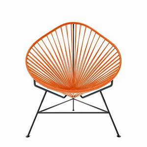 Acapulco Chair Original : innit the original acapulco chair touch of modern ~ Michelbontemps.com Haus und Dekorationen