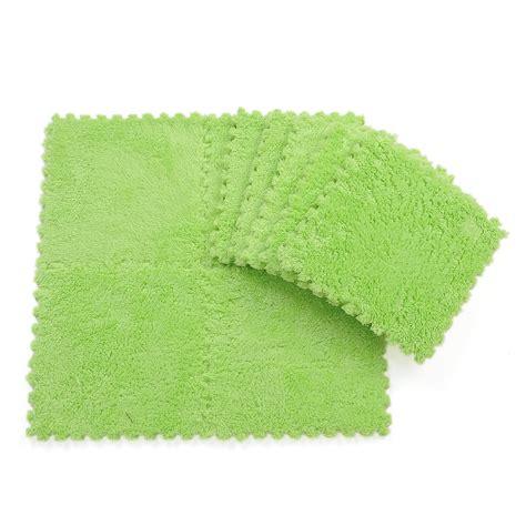 9pcs interlocking eva foam puzzle floor mats tile crawl