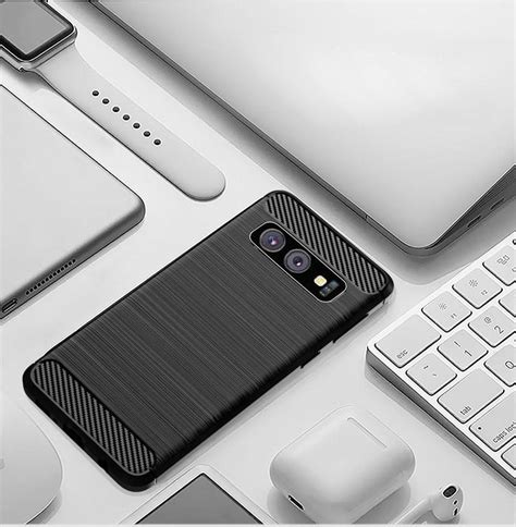 phone cases business phone cover  galaxy se