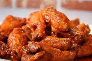 The Ten Best Chicken Wings In South Florida