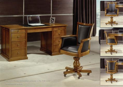 à votre bureau acheter votre fauteuil de bureau giratoire chez simeuble