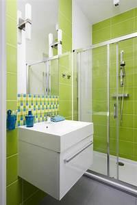 Wandfliesen Bad 30x60 : badezimmerfliesen f r ein perfektes badezimmer ~ Sanjose-hotels-ca.com Haus und Dekorationen