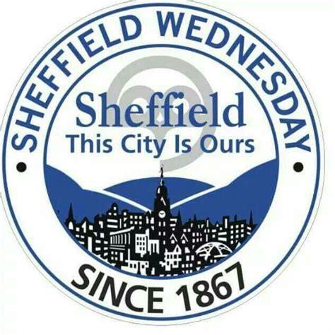 Roy Of The Roasters - Owlstalk   Sheffield Wednesday News ...