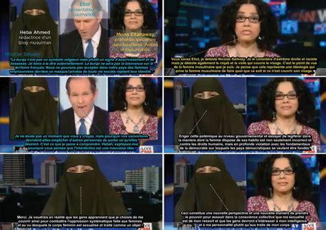 le port du voile dans le coran niqab pourquoi pas 171 retard magazine