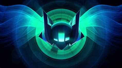 Dj Sona Wallpaper Animated - dj sona kenetic artwork lolwallpapers