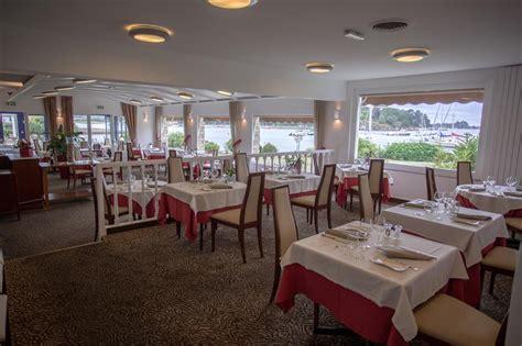 le roof restaurant vannes restaurant vannes seafront