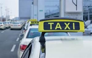 Taxi Frankfurt Preise Berechnen : frankfurt main hauptbahnhof ~ Themetempest.com Abrechnung