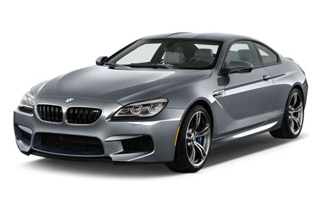 BMW Cars : 2017 Bmw M6 Reviews And Rating