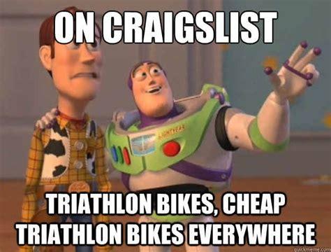 Triathlon Meme - time for triathlon smiles triathlon memes pinterest triathlon and triathalon
