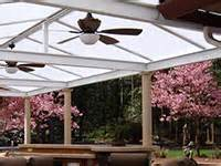 acrylite patio covers vancouver wa glass patio cover