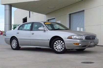 auto repair manual free download 2005 buick lesabre user handbook 2005 buick lesabre owners manual pdf service manual owners