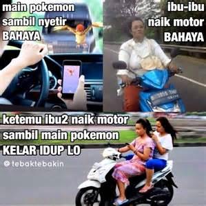 Go Pokemon Memes