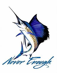 1000+ images about swordfish on Pinterest | Coloring, Fish ...